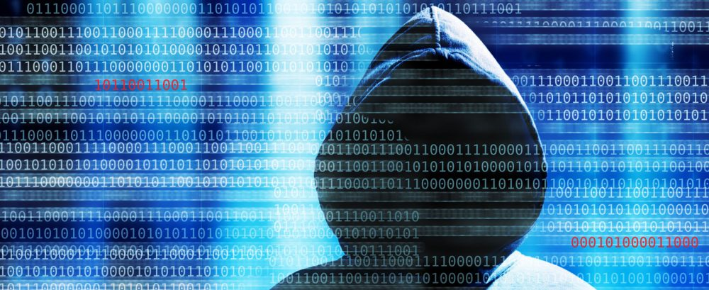 Online Security and Identity Theft