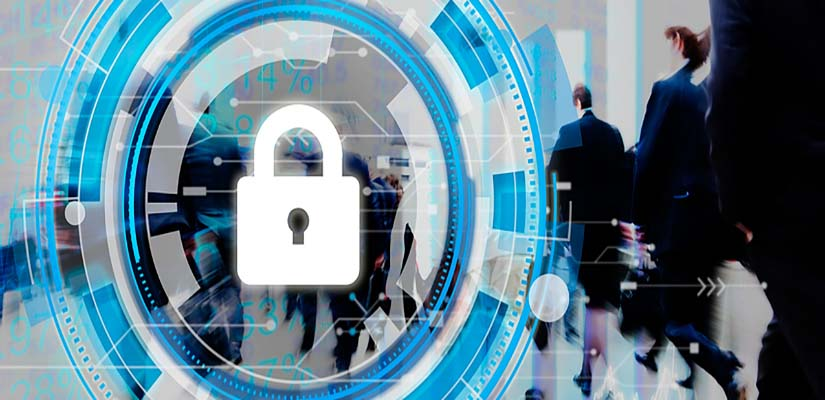Top 10 ways to secure your data while traveling
