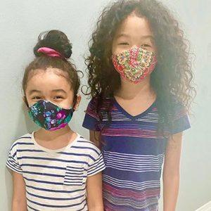 01 - Facemask-kids_inline.jpg