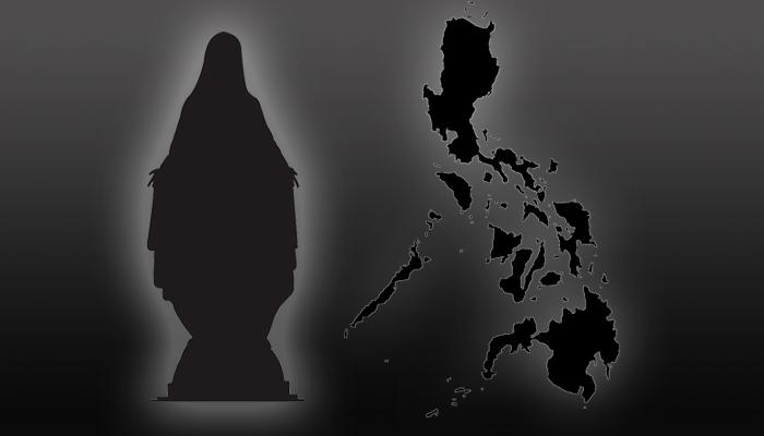 Pinakamamahal Kong Pilipinas!  Tinimbang Ka, Ngunit Kulang